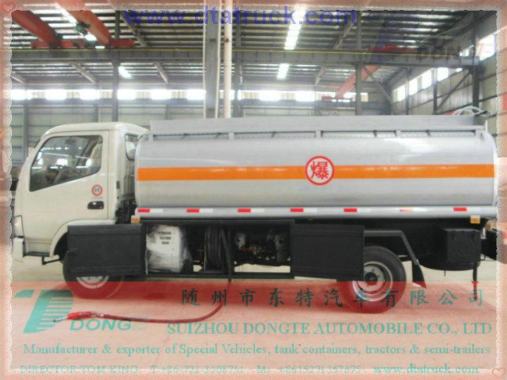 refuelling truck oil/petrol,Fuel diesel/Methanol/Tank truck