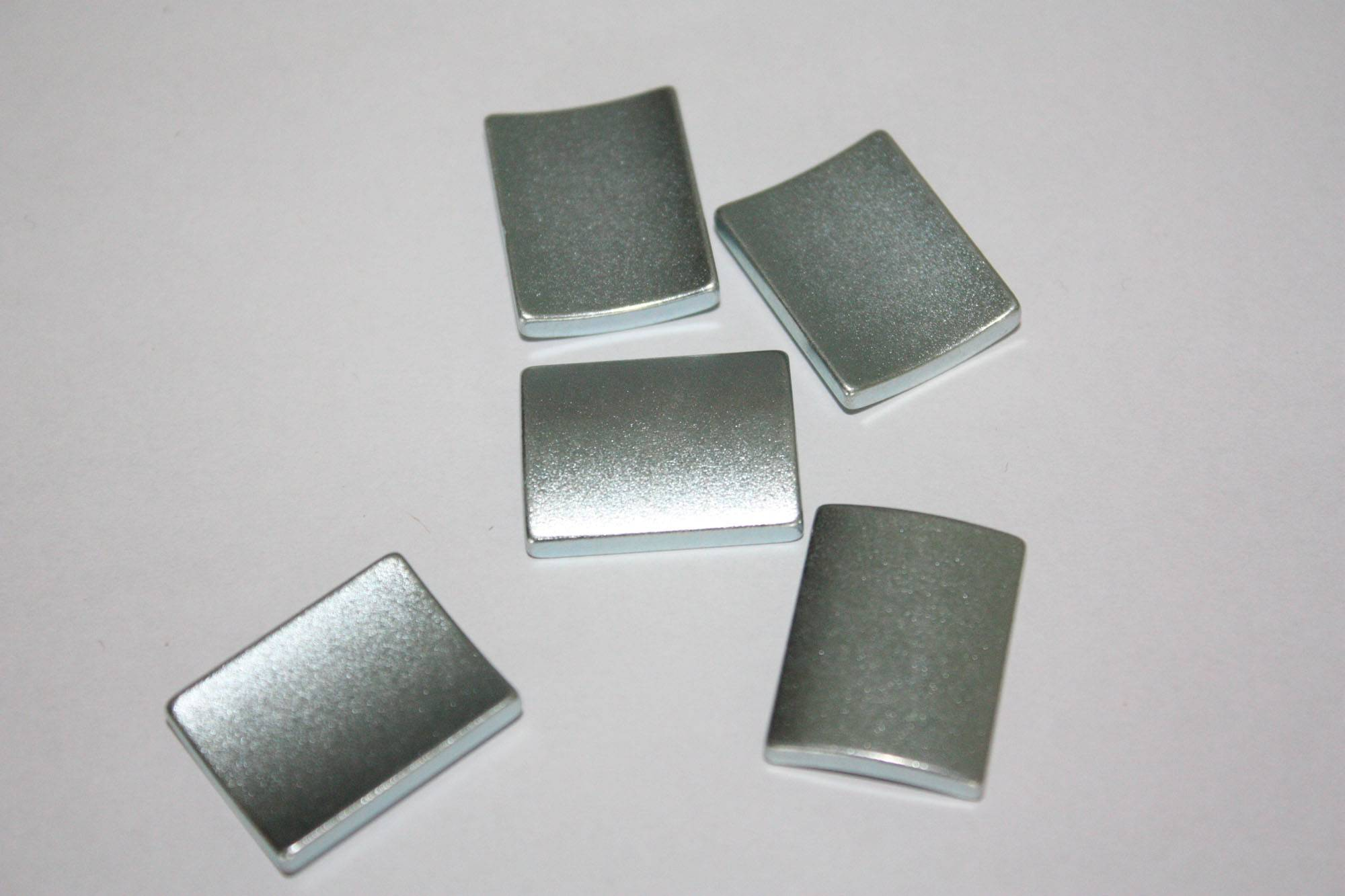 fridge magnets/NdFeB magnets permanent magnents