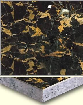 Marble Composite ceramic Tile