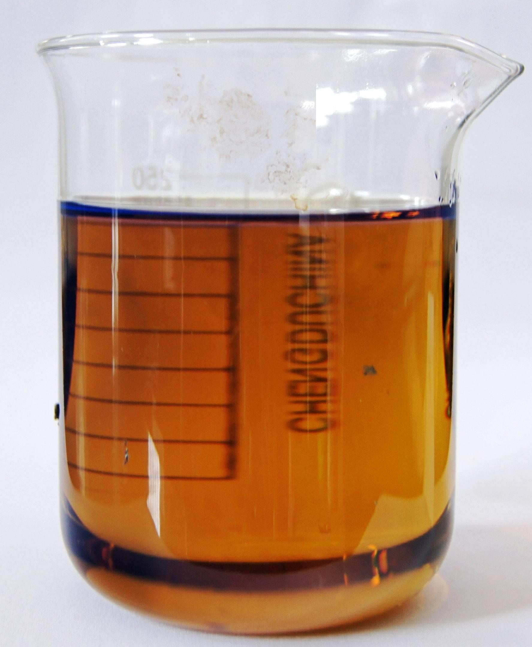 (S)-2-[(4-Chlorophenyl)(4-piperidinyloxy)methyl]pyridine (CAS 201594-84-5)