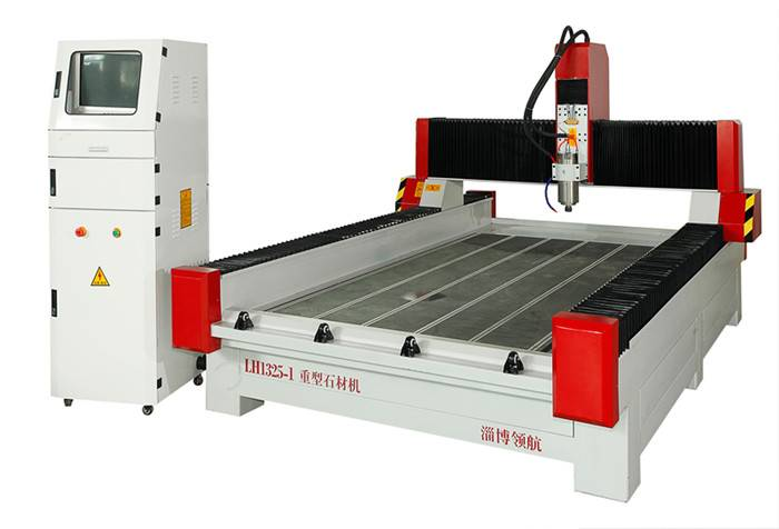 Heavy duty marble engraving machine stone engraving machine cnc granite engraving machine