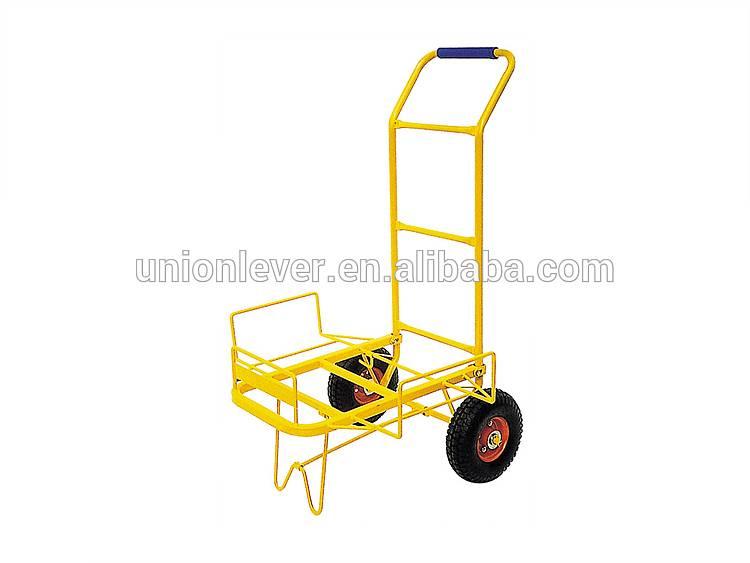 CH 3010 storage trolley