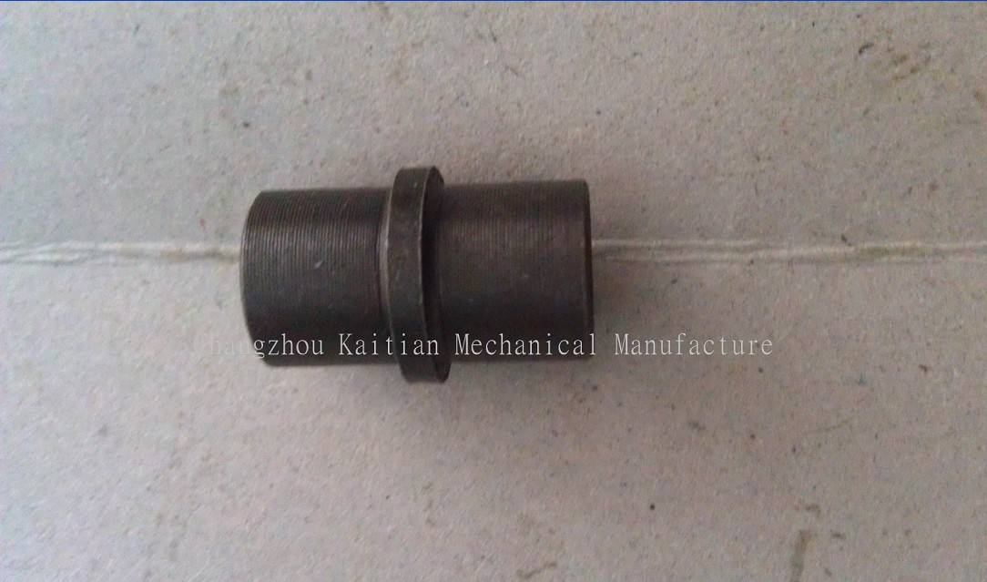 Yongming SBY-8506 Series Changzhou KAITIAN Mechnical Manufacture Co.,ltd Axle
