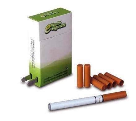mini Electronic Cigarette, E-cigarette, disposable Electronic Cigarette Manufacturer