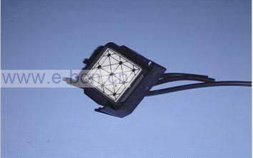 Cap Top for epson dx5 head machine