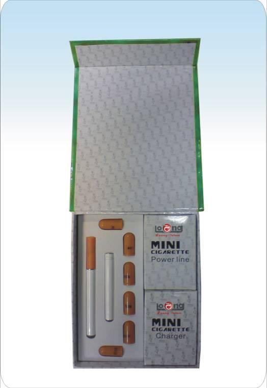 LoongTotem MINI E-cigarette LT-V7