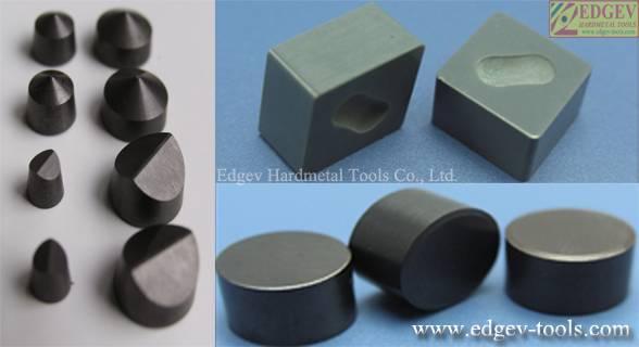 Ceramic Turning Inserts