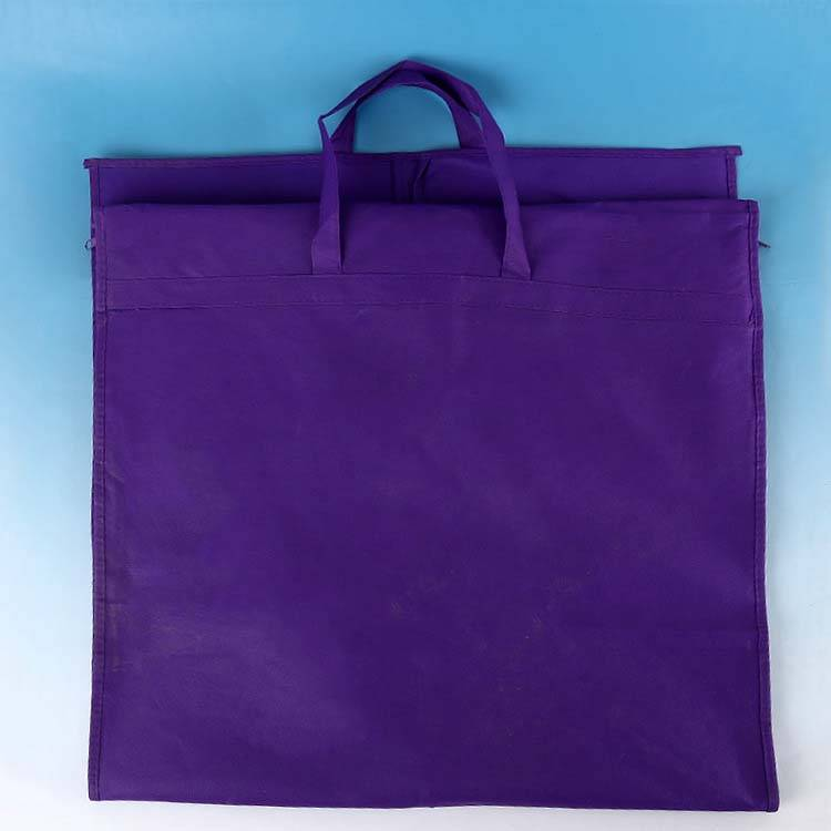 Plastic Polythene Bags And Non Woven Bags
