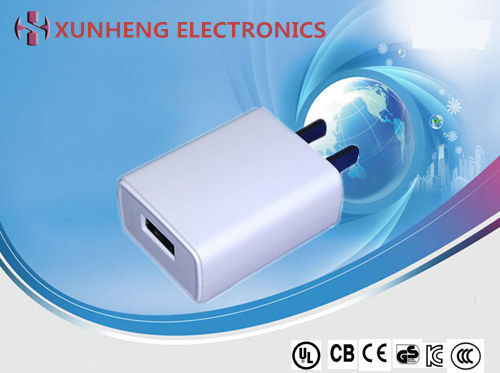 6-12W OEM/ODM customized design high performance power adapter, comply with energy VI