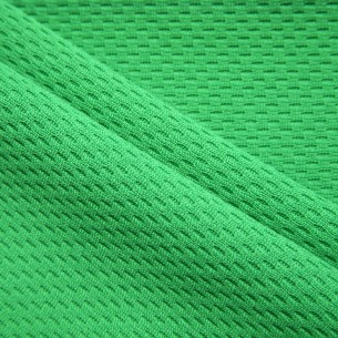 polyester mesh fabrics for sports wear,knit mesh fabrics
