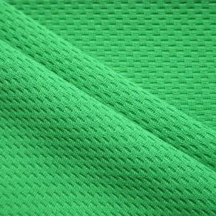 polyester mesh fabrics for sports wear,knit mesh fabrics
