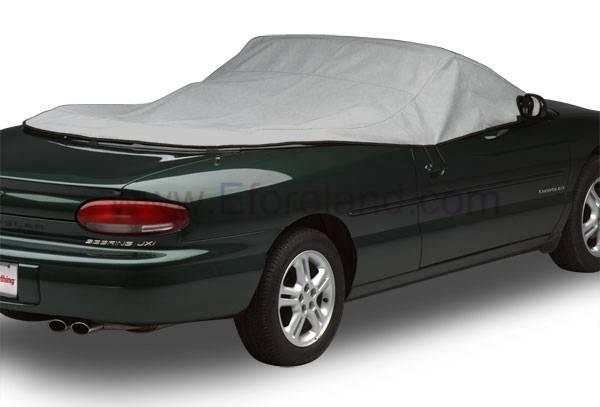 Car Cover 003