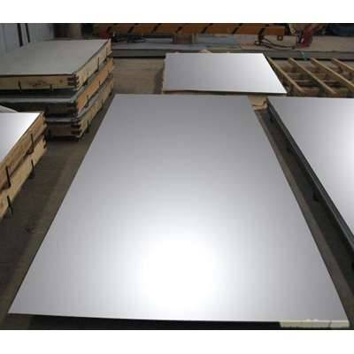 CARBON STEEL SHEET hot ROLL