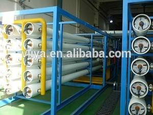 Vliya reverse osmosis system water purifiers for industry