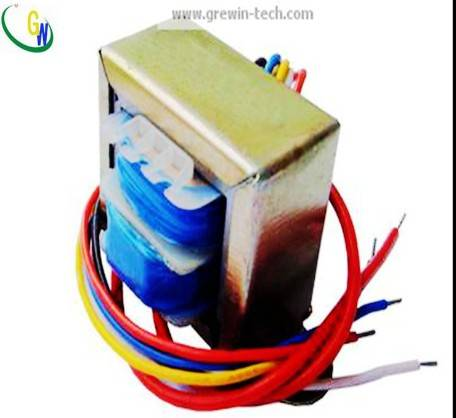 Transformer for Microwave  Ovens