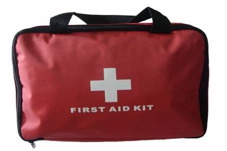 First Aid Kit (WK-B06)