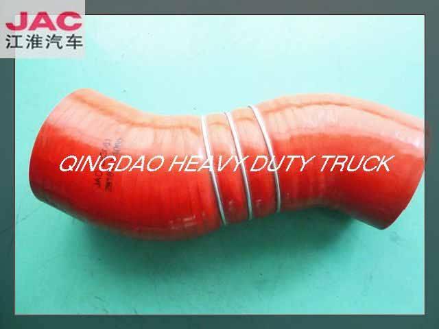 JAC Truck Parts 28163-Y4040 HOSE
