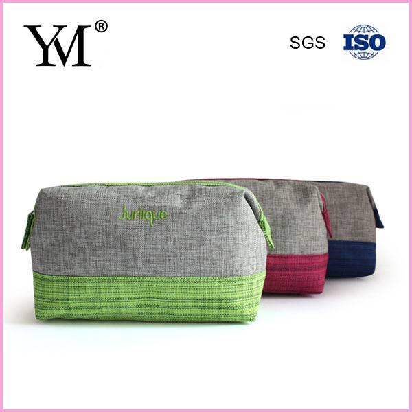 Top Newly Design Wholesale Lot - Linen Fabric Linen Bag
