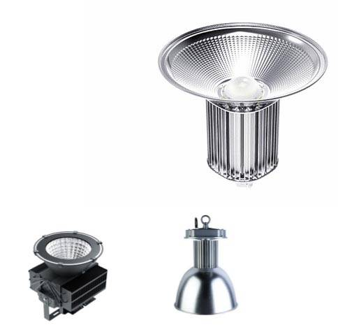 LED HIGHT BAY LIGHT