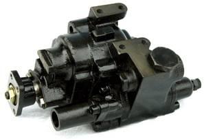 Gear Pump for Dump Truck (KP45A)