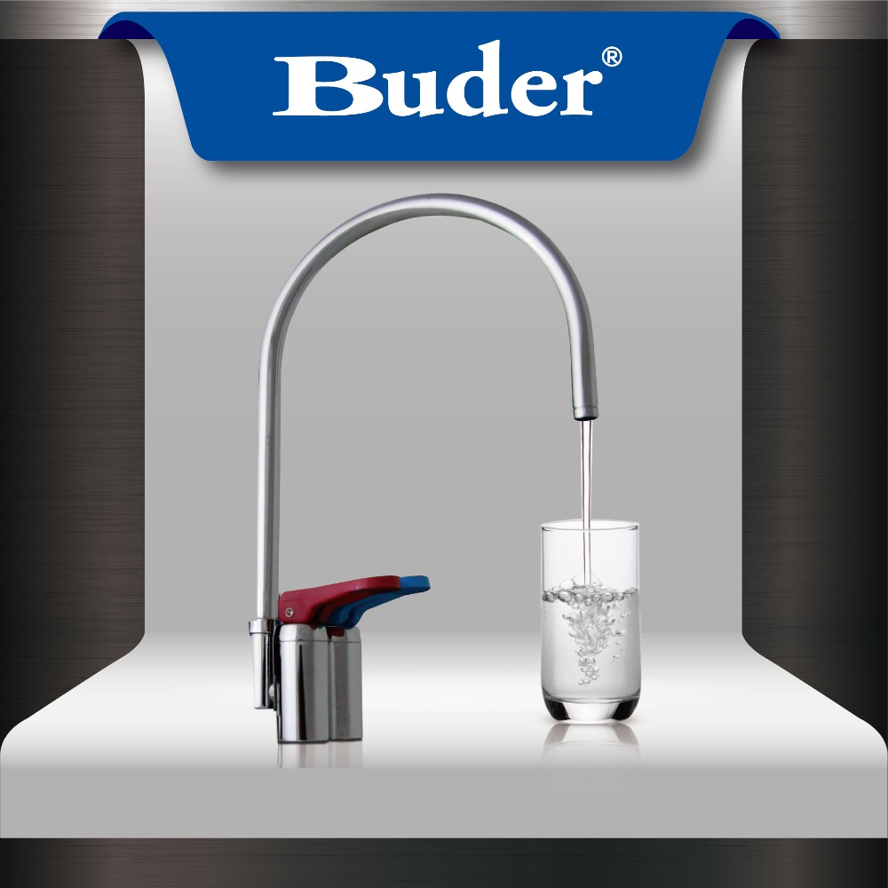 [ Taiwan Buder ] High level Best quality Kitchen drinking water faucet