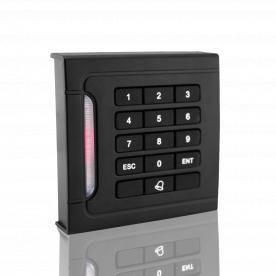 AC-004 single door access controller without keypad