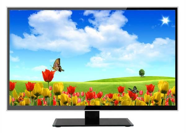 RISHENG DLED TV