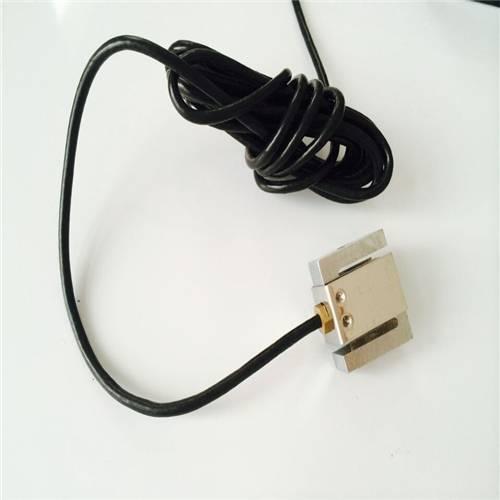 SML -s -m microminiature tension sensor