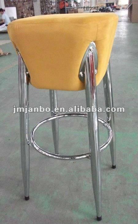 bar stool F091
