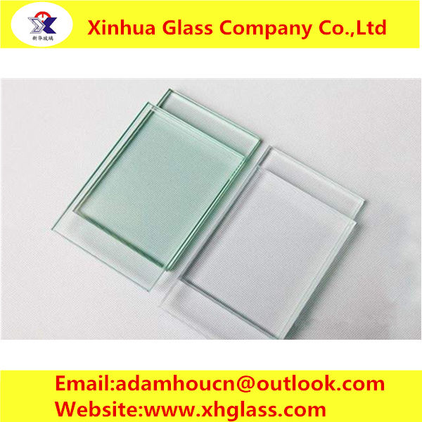 ultra clear mirror glass_ultra clear glass suppliers_ ultra clear tempered glass_ 3.2~16mm