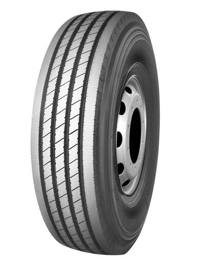 ALTAIRE BRAND TRUCK&BUS TIRE