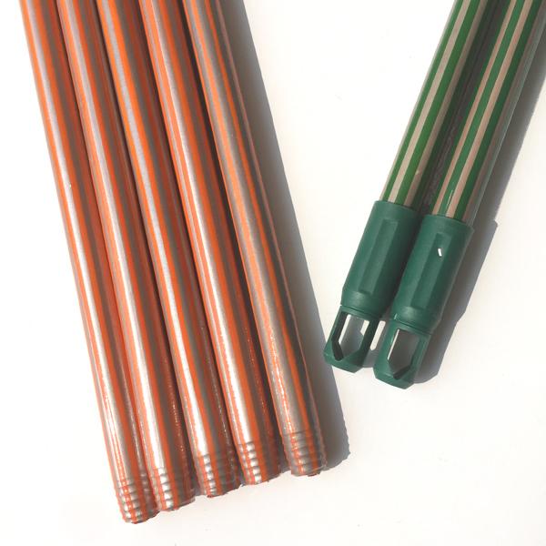 Guangxi Wooden Broomsticks