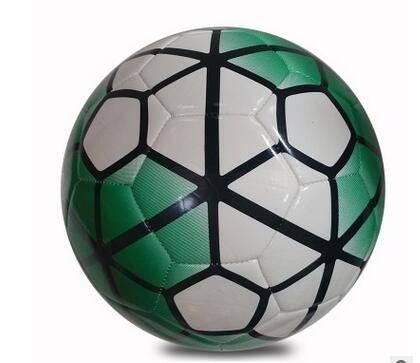 Match Top Quality Soccer Balls