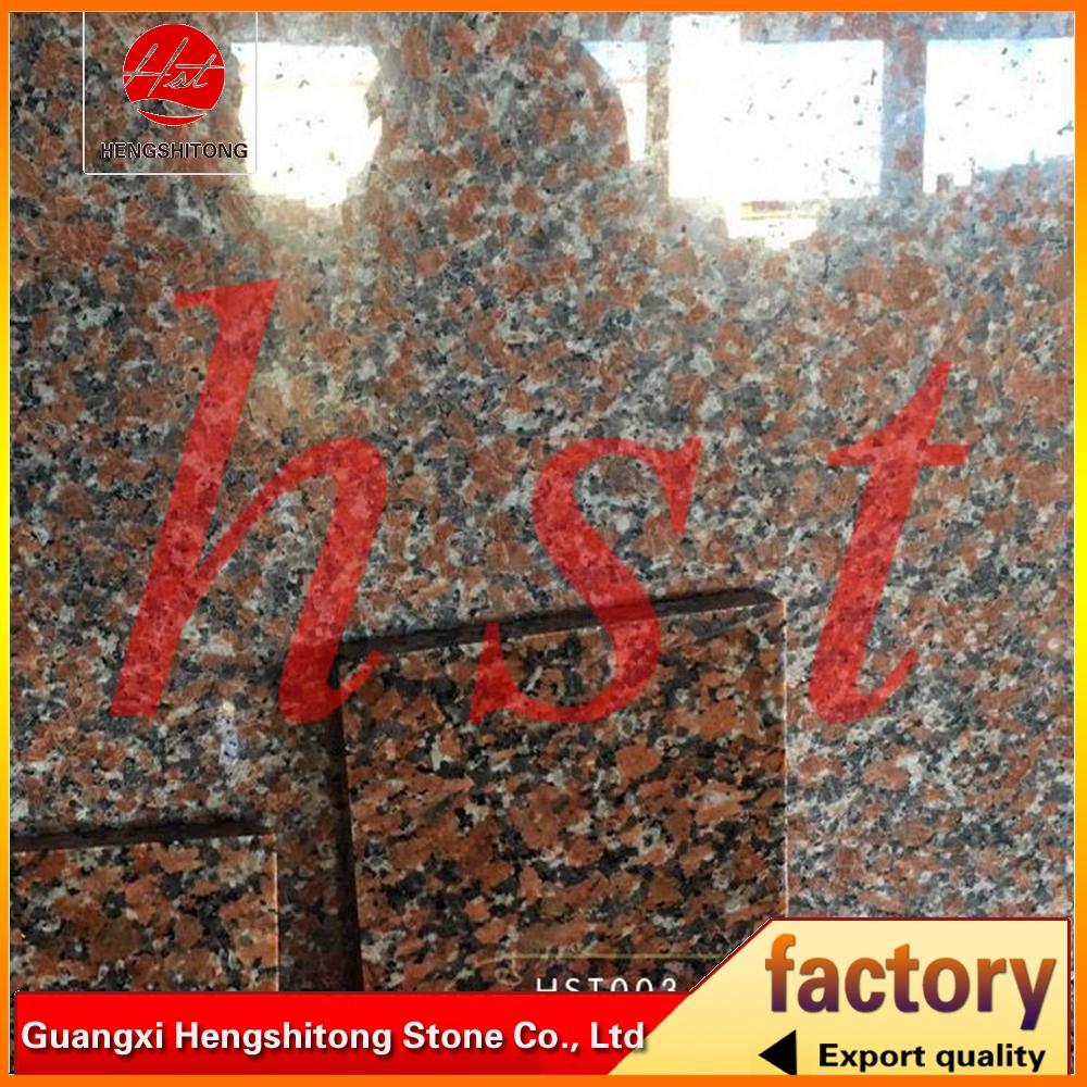 imperial pink granite tiles for flooring tiles