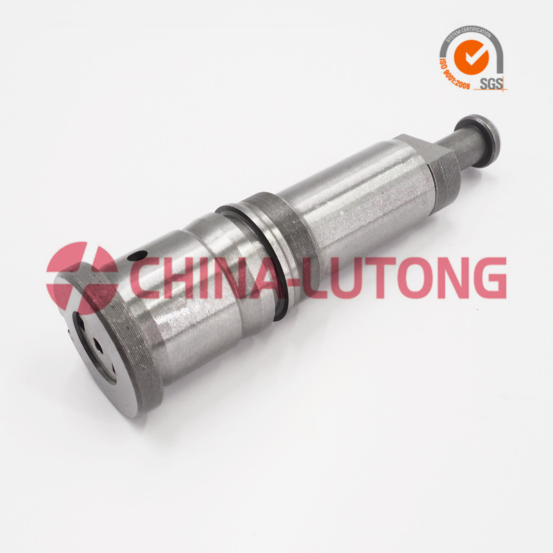 Plunger 2 418 455 055 2455-055 For VOLVO PE6P110A320RS3080