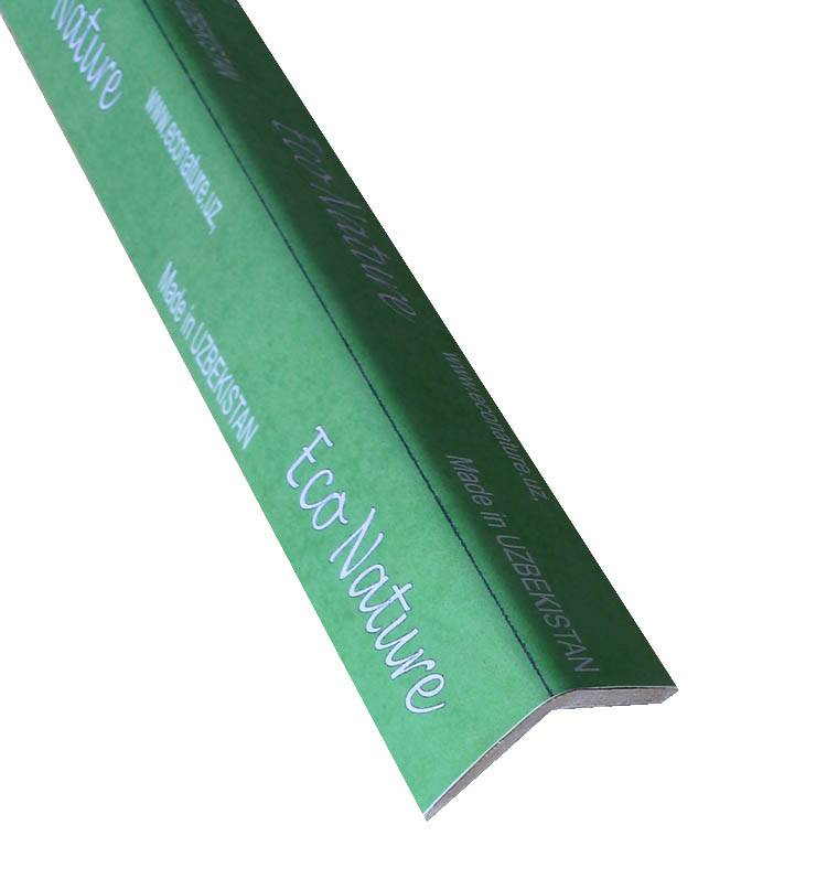 RongLi 45*45*5 Cargo Packing paper angle protector