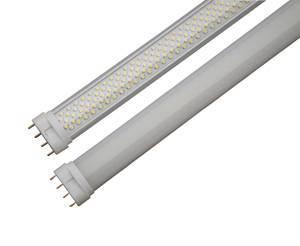 LED single tube 2g11 AC230V PL-L