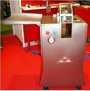 Sale sausage making machine Mobile 0086-15238020668