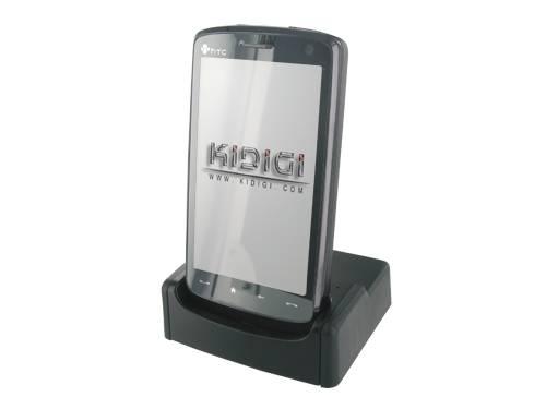 KiDiGi HTC Touch HD USB Cradle