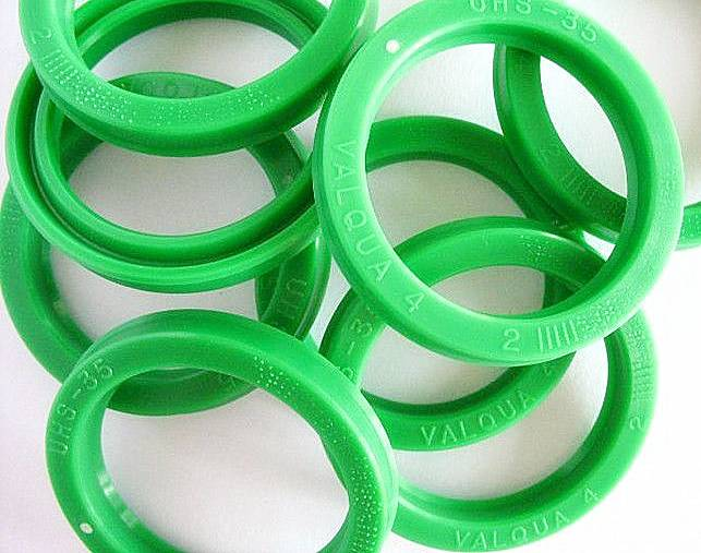UN UHS USH  UPH seal ring