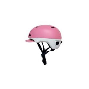 Urban Bicycle Helmet