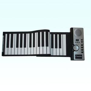 Roll Up Piano(LH-RP61)