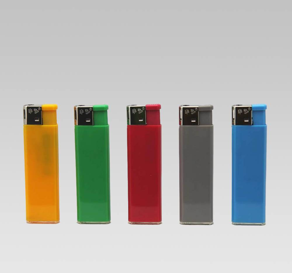 FH802electronic lighter