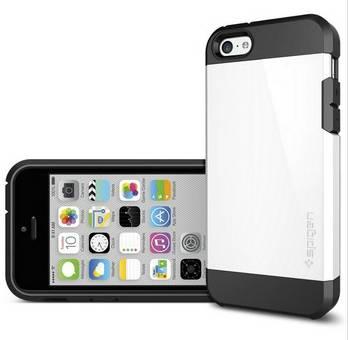 Hotsale iphone 6 plus/6/5s/5c/5 case