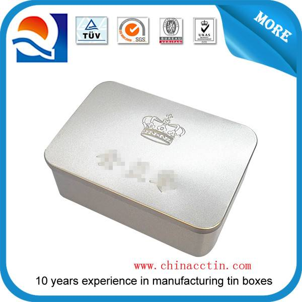 tobacco tin,tobacco tin collectors