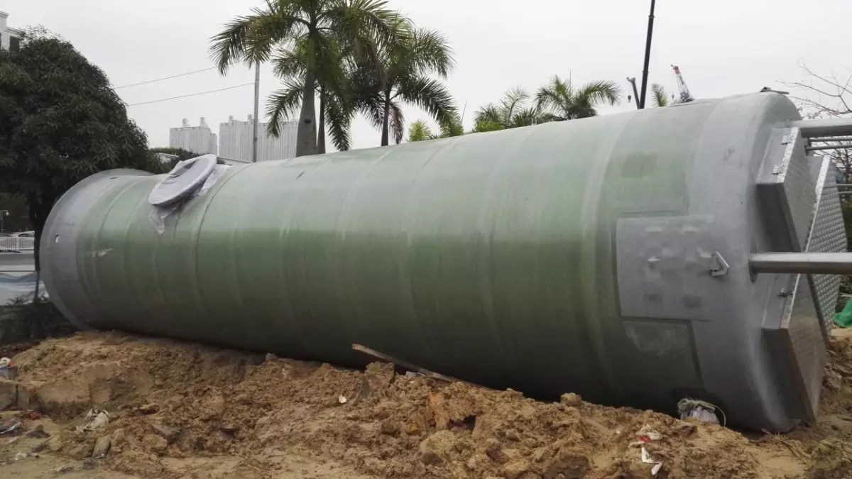 Best Award Winning Wastewater Technic Engineering Wastewater Treatment Plant Made in china