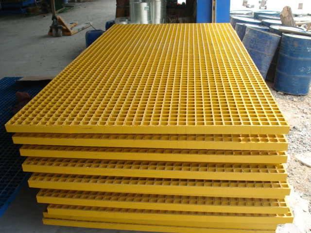 fiberglass stair tread