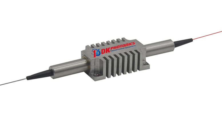 MM Pump Laser Protector