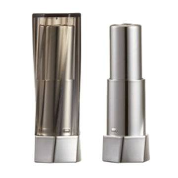 XK6033 lipstick tubes, cosmetic packaging cases with high quality, offer free sample, accept OEM Des