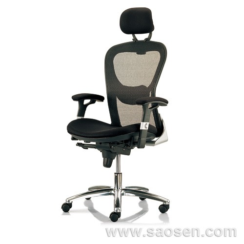 Executive Chair (YB-TA4B1)